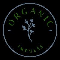 ORGANIC IMPULSE